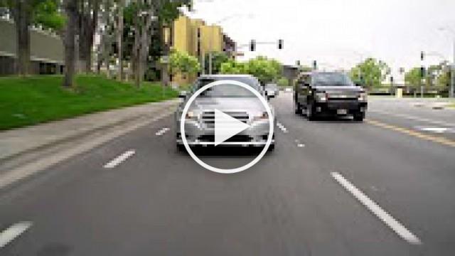Subaru EyeSight: Driver Assist Technology – Pre-Collision Braking