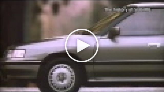 History of Subaru